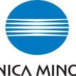 KONICA MINOLTA/ADR (OTCMKTS:KNCAY) Receives Daily News Sentiment Score of 2.00