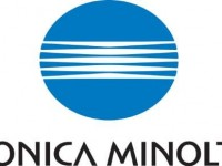 KONICA MINOLTA/ADR (OTCMKTS:KNCAY) Downgraded by Zacks Investment Research to Hold