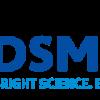 Analyzing Green Earth Technologies (GETG) & Koninklijke DSM (RDSMY)
