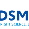 DSM  & Its Peers Head-To-Head Review