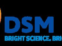 Koninklijke DSM (OTCMKTS:RDSMY) Receives $38.00 Average PT from Brokerages