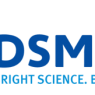 Koninklijke DSM  Upgraded at Zacks Investment Research