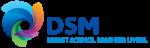 Koninklijke DSM (OTCMKTS:RDSMY) Short Interest Up 35.0% in December