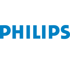 Image for Koninklijke Philips (AMS:PHIA) Given a €55.00 Price Target by Jefferies Financial Group Analysts