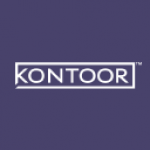 FY2021 EPS Estimates for Kontoor Brands, Inc. Increased by Analyst (NYSE:KTB)