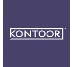 Image for Kontoor Brands, Inc. (NYSE:KTB) Announces $0.40 Quarterly Dividend