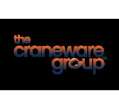 Image for Kontrol Technologies Corp. (OTCMKTS:KNRLF) Short Interest Up 36.5% in August
