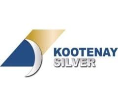 Image for Kootenay Silver (CVE:KTN) Hits New 52-Week Low at $0.19