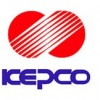 "Korea Electric Power Co. (KEP) Given Average Recommendation of ""Hold"" by Analysts"