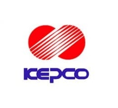 Image for Korea Electric Power (NYSE:KEP) Stock Price Down 1.9%