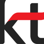 "KT (NYSE:KT) Upgraded to ""Strong-Buy"" by Zacks Investment Research"