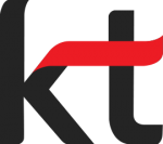 KT (NYSE:KT) Hits New 12-Month High at $13.09