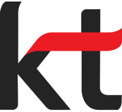 Image for Edgbaston Investment Partners LLP Sells 532,300 Shares of KT Co. (NYSE:KT)