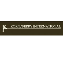 Image for Korn Ferry (NYSE:KFY) Plans Quarterly Dividend of $0.12