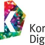 Analysts Set Kornit Digital Ltd (NASDAQ:KRNT) Price Target at $31.67