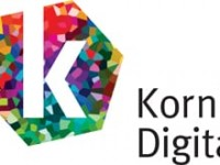 Royce & Associates LP Has $164,000 Stock Holdings in Kornit Digital Ltd (NASDAQ:KRNT)