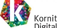 Kornit Digital  Upgraded at ValuEngine