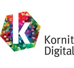 Image for Blair William & Co. IL Grows Stock Holdings in Kornit Digital Ltd. (NASDAQ:KRNT)
