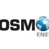 Kosmos Energy Ltd Com  Price Target Raised to GBX 590
