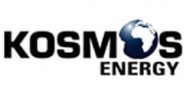 Kosmos Energy Ltd to Post Q3 2019 Earnings of $0.05 Per Share, Capital One Financial Forecasts