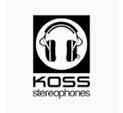 Image for Short Interest in Koss Co. (NASDAQ:KOSS) Declines By 24.6%
