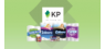 KP Tissue Inc.  Receives $11.60 Average PT from Brokerages
