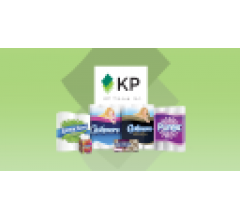 Image for KP Tissue Inc. (OTCMKTS:KPTSF) Sees Significant Growth in Short Interest