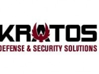 Kratos Defense & Security Solutions, Inc. (NASDAQ:KTOS) CEO Sells $35,465.10 in Stock