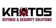 $0.05 Earnings Per Share Expected for Kratos Defense & Security Solutions, Inc  This Quarter