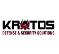 Image for 10,300 Shares in Kratos Defense & Security Solutions, Inc. (NASDAQ:KTOS) Bought by Stonnington Group LLC