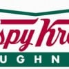 Sprouts Farmers Market  vs. Krispy Kreme Doughnuts  Critical Analysis