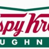 Favorable News Coverage Somewhat Unlikely to Affect Krispy Kreme Doughnuts  Share Price