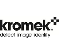 Image for Kromek Group plc (LON:KMK) Insider Rakesh Sharma Purchases 94,339 Shares