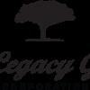 Krones (KRN) Given a €75.00 Price Target by Deutsche Bank Analysts
