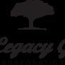 "Baader Bank Reiterates ""€82.00"" Price Target for Krones"