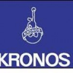 California Public Employees Retirement System Increases Stake in Kronos Worldwide, Inc. (NYSE:KRO)