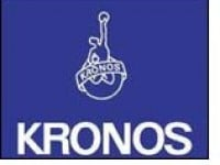 Head-To-Head Analysis: Kronos Worldwide (NYSE:KRO) & Beard (NYSE:BRCOQ)