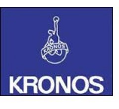 Image for Kronos Worldwide (NYSE:KRO) Sets New 12-Month Low at $12.15