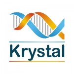 Krystal Biotech (NASDAQ:KRYS) Lowered to Strong Sell at BidaskClub