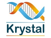 Analyzing Proteon Therapeutics (NASDAQ:PRTO) and Krystal Biotech (NASDAQ:KRYS)