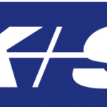 K&S (ETR:SDF) Given a €14.50 Price Target by JPMorgan Chase & Co. Analysts