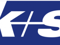 K&S (ETR:SDF) PT Set at €7.00 by Deutsche Bank