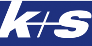 K&S  Given a €12.20 Price Target by Independent Research Analysts