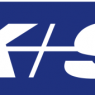 Kepler Capital Markets Analysts Give K&S  a €24.00 Price Target