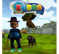 Image about Short Interest in Kuboo, Inc. (OTCMKTS:SGTB) Decreases By 46.7%