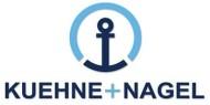 KUEHNE & NAGEL/ADR  Short Interest Update