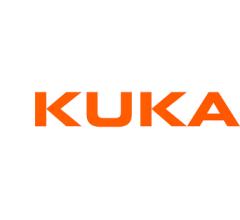 Image for KUKA Aktiengesellschaft (ETR:KU2) Trading Down 1.4%