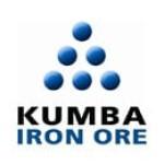 KUMBA IRON OR/S (OTCMKTS:KIROY) Announces $0.36 Semi-annual Dividend