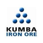 Head-To-Head Contrast: OSRAM Licht (OTCMKTS:OSAGF) versus Kumba Iron Ore (OTCMKTS:KIROY)