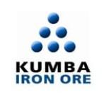 Short Interest in Kumba Iron Ore Limited (OTCMKTS:KIROY) Drops By 95.2%